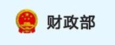 gio华兴控股集团